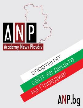 ANP.bg