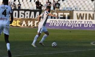 Тунчев пази основни играчи за Ботев, ето го състава на Локо за мача с Родопа