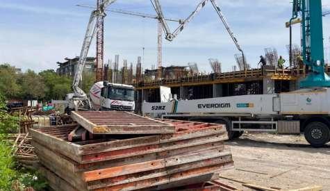 Собственикът на ПИМК Илиян Филипов: Приоритет винаги е било завършването на четирите сектора