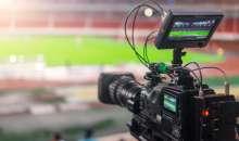 Шампионска лига превзема ТВ ефира днес